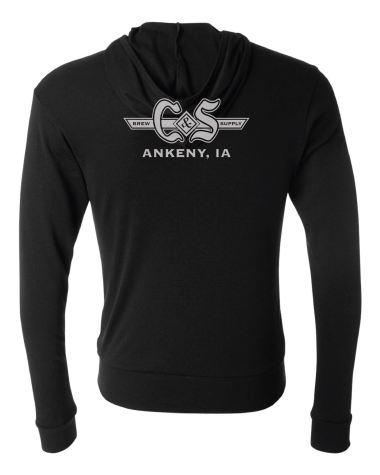 0002848_full-zip-lightweight-hoodie