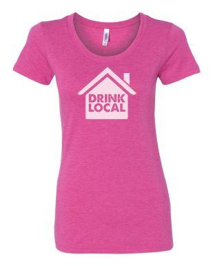 0002851_ladies-drink-local-triblend-tee