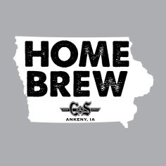 0002857_home-brew-decal