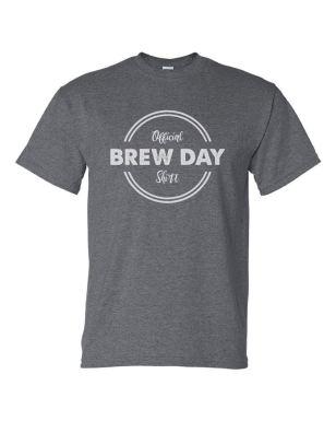 0002869_brew-day-cotton-tee_870